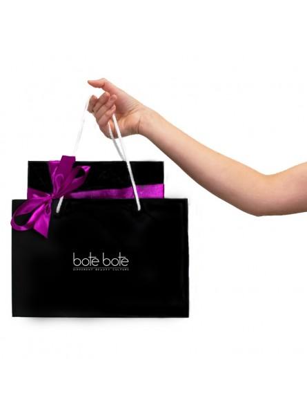 bote bote dovanų maišelis