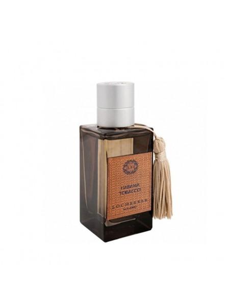 Locherber HABANA TOBACCO kūno kvepalai, 50 ml.