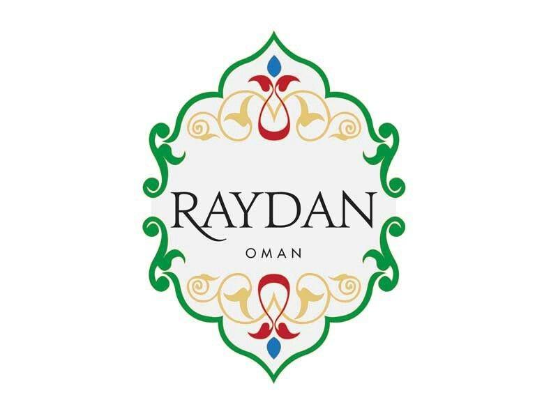 Raydan