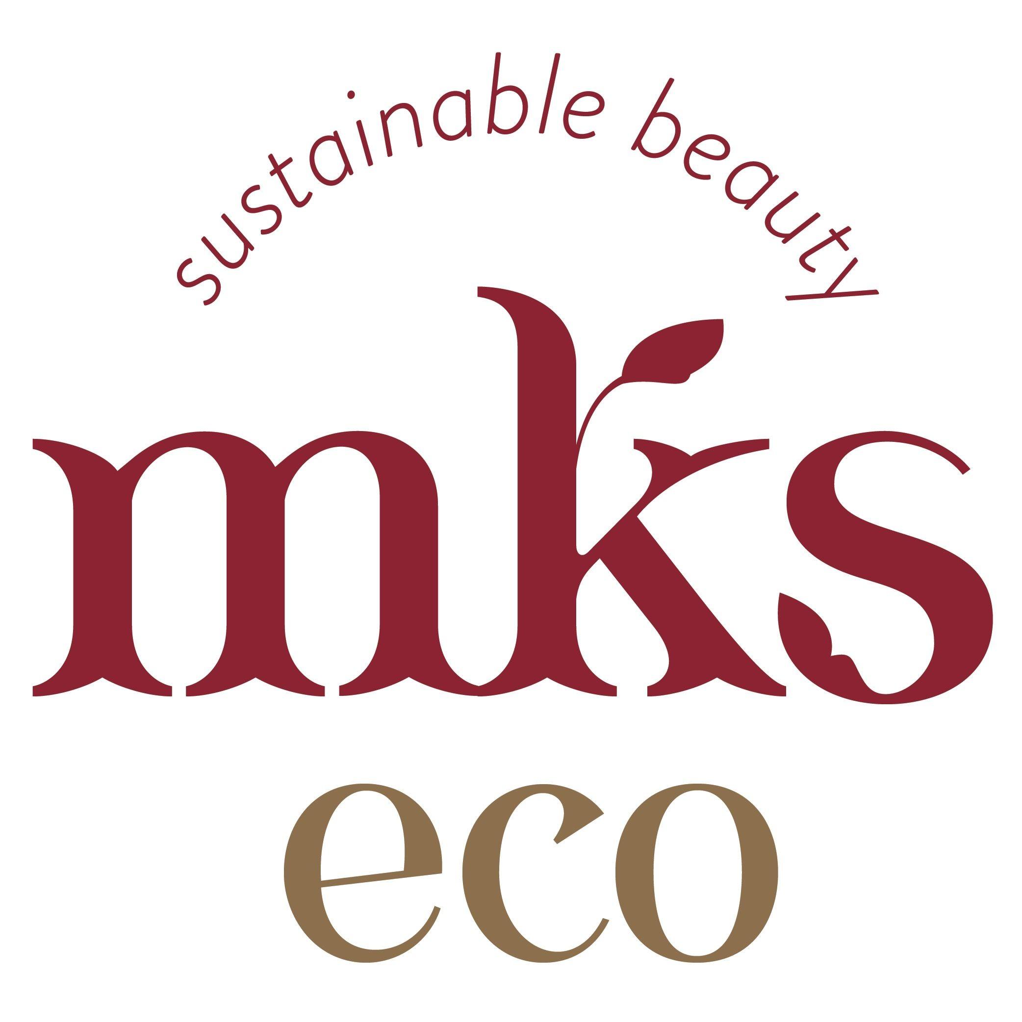 MKS eco
