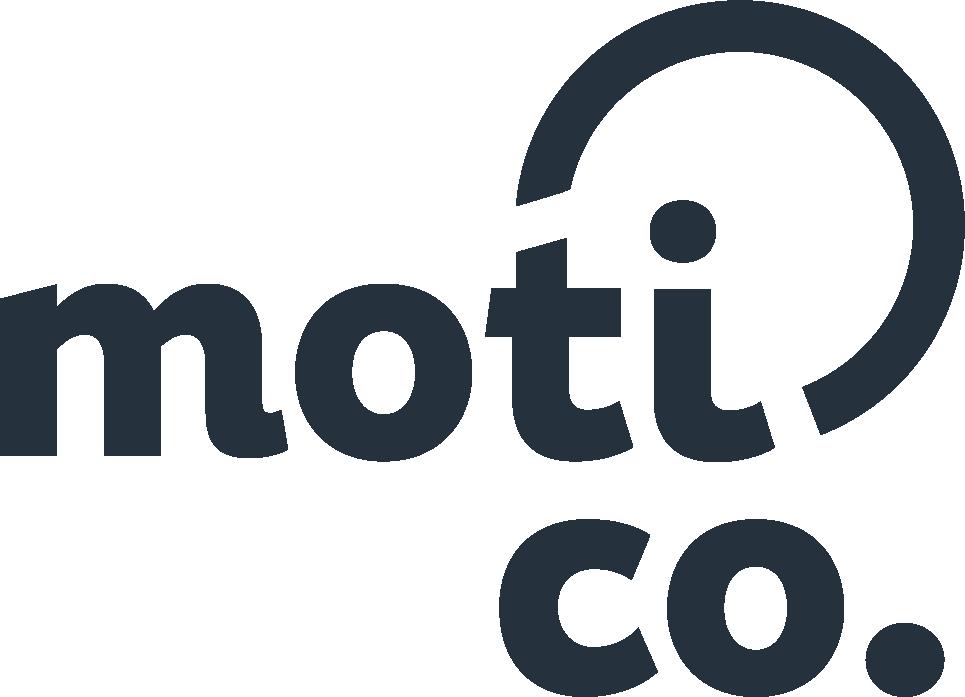 MOTI-CO