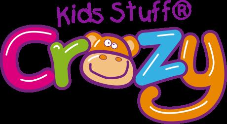 Crazy Kids Stuff