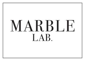 MARBLE LAB.